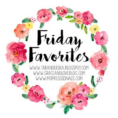 Friday Favorites 01 (1)-2