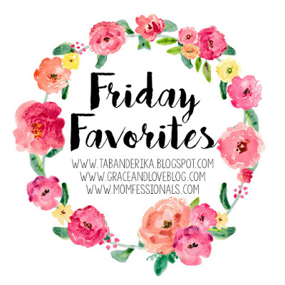 Friday Favorites 01 (1)-2
