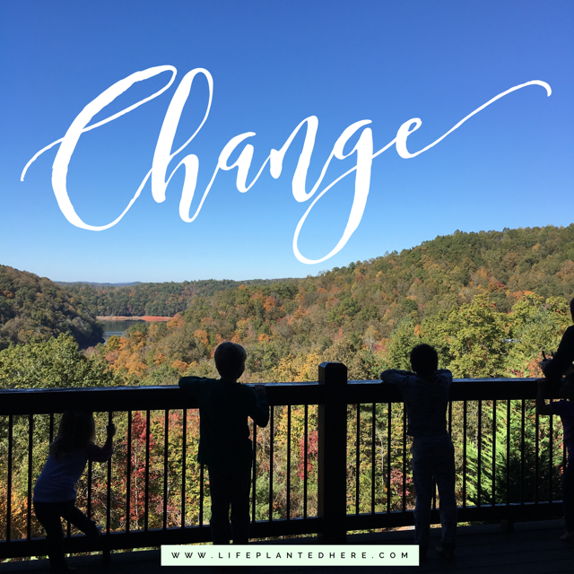 Marvelous This Past Weekend Our Church Staff And Our Families Took Time To Get Away  And Be With One Another. This Is Our Second Year Doing A Staff Retreat So  It Was ...