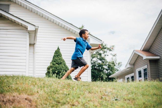 2017-7-2DensonFamily-AshevilleNorthCarolina-JackRobertPhotography-65.jpg